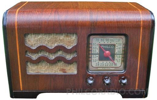 gallery_00 1940 (june 1939) philco radio gallery Basic Electrical Wiring Diagrams at soozxer.org